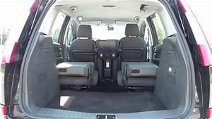 Ford Focus C-max 2004 2 0 Tdci 6 U043c U043a U043f U043f