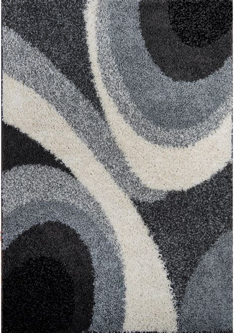 abstract area rugs shag rugs modern area rug contemporary abstract or solid