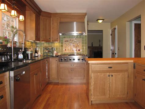 Cincinnati Kitchen Remodeling, Family Room Remodel Pier One Living Room Designs With Staircase Decoration Awkward Layout House Kitchen Modular Furniture Systems Coffee Menu Country Photos Shops In Bangalore