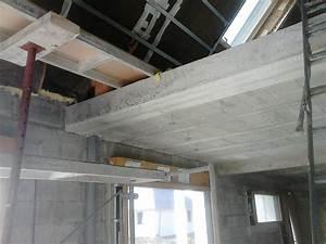 Faux Plafond Placo : suspente faux plafond placo ~ Melissatoandfro.com Idées de Décoration