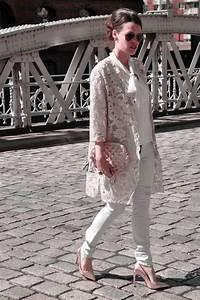 Zara In Hamburg : outfits archive seite 6 von 23 instylequeen ~ Watch28wear.com Haus und Dekorationen