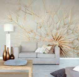 wandtapeten wohnzimmer ausgefallene tapeten vertreiben die langweile aus ihrem zimmer