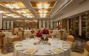 Plan Your Wedding In Elegant Style At 5 Star  U0026 Luxury