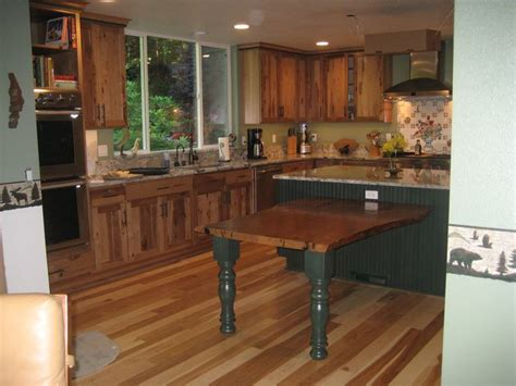 kitchen island with table combination kitchen island table combo home