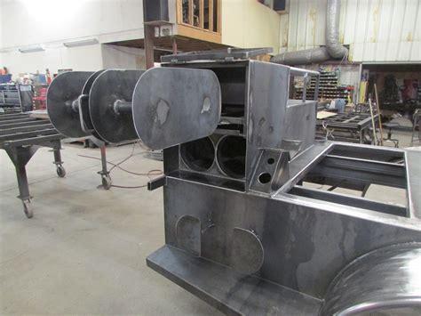 steel welding beds welding beds advantage customs