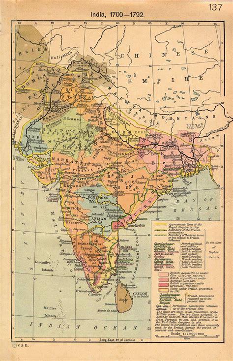 population bomb  debate  indian population