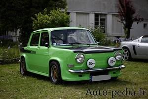 Simca 1000 Rallye 2 : simca 1000 rallye 2 french cars pinterest ~ Medecine-chirurgie-esthetiques.com Avis de Voitures