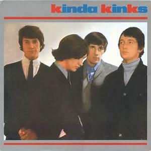 Kinks looking net site