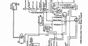 Diagram 1968 Chevy Camaro Ignition Switch Wiring Diagram Full Version Hd Quality Wiring Diagram Ldiagrams18 Labambocciata It