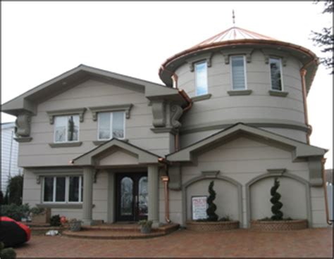 can light housing do you need a home inspection stucco inspection or an