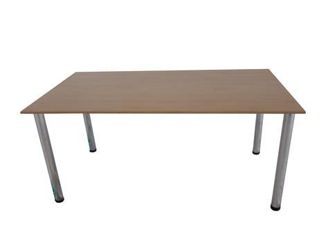 faire un bureau pas cher chaise bureau pas cher photo chaise de bureau pas cher