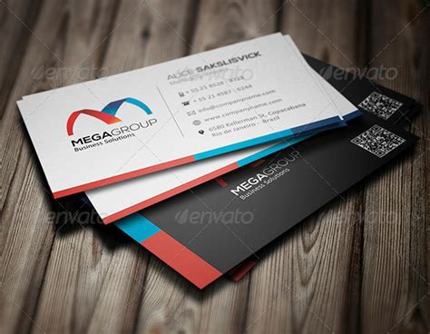 Awesome Business Card Designs Free Business Card Template For Pages Freepik Psd Lawyer Download Best File Rent A Car Adobe Illustrator Templates Jpg Unique Holders Desk