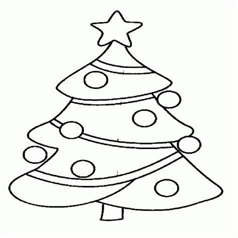dibujos infantiles de navidad para colorear e imprimir