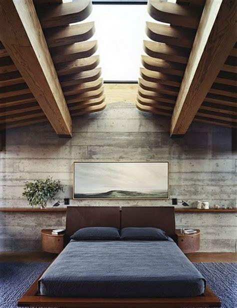 ideen schlafzimmer mann schlicht schlafzimmer inspiration speziell f 252 r m 228 nner