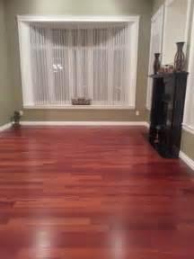 luxury vinyl flooring anchorage exles of flooring designs