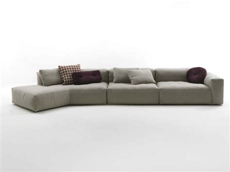 canape poltrone et sofa cooper canapé en tissu by frigerio poltrone e divani