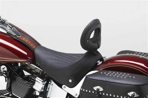 corbin motorcycle seats accessories harley davidson