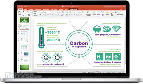 Microsoft Office for Mac - Download Free (2021 Latest Version)