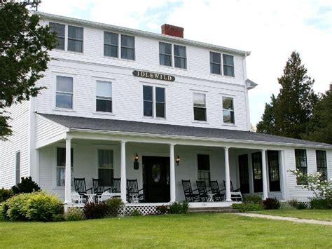 10 bedroom vacation rentals in florida 10 bedroom vacation rentals lodge plans with 8 bedrooms