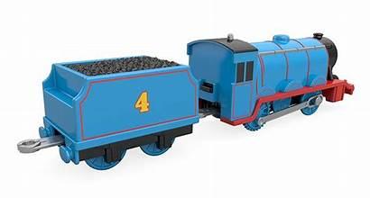 Trackmaster Thomas Gordon Friends Percy James Emily