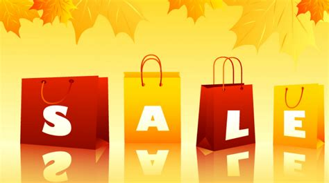 17 Ways to Boost Online Sales This Season - Small Business ...