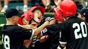 MLB -- Trio travel down memory lane in return to Williamsport