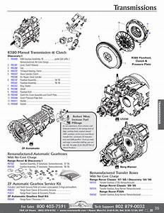 Freelander Parts List Pdf Free Download Programs