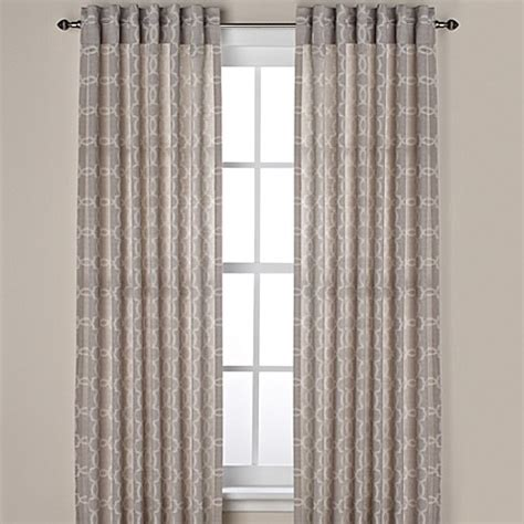 bed bath beyond curtains bed bath and beyond window curtains bangdodo