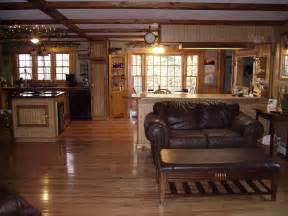 images ranch style home interiors nny guest house 187 our home