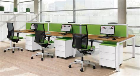 bureau professionnel discount mobilier de bureau professionnel 28 images charmant