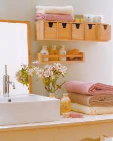 cool bathroom storage ideas unique storage ideas for small spaces storage ideas 8443 jpg pictures to pin on