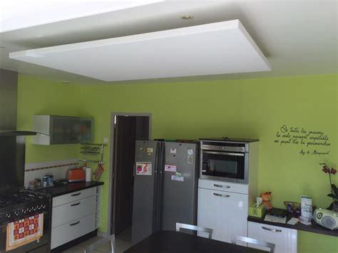 plafond suspendu cuisine beautiful photo plafond suspendu cuisine pictures amazing house design getfitamerica us