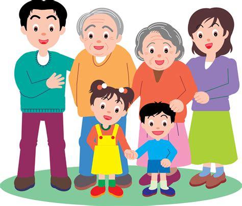 Остров пенсионеров  Советы родителям