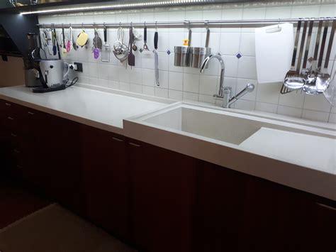 lavelli graniglia lavelli cucina misure e modelli personalizzati co ma