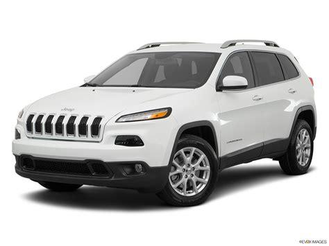 dodge jeep 2017 jeep cherokee dealer in san bernardino moss bros