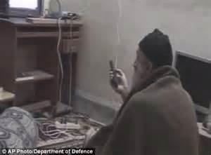 Revealed: London 7/7 attacks was last job Bin Laden played ...