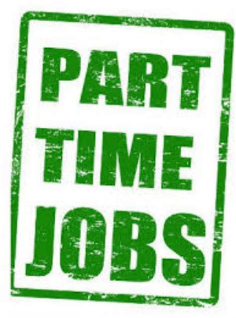 part time for part time pharmacist jobs archives healthcare consultants pharmacy staffing connecting