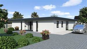 Fingerhaus Bungalow Preise : flachdach bungalows aus ytong haus design m bel ideen und innenarchitektur ~ Sanjose-hotels-ca.com Haus und Dekorationen