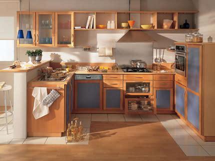 soldes cuisines lapeyre lapeyre cuisine soldes maison design sphena com