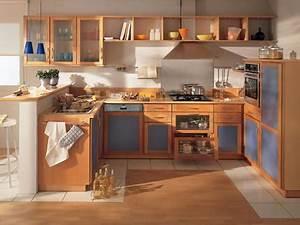 Meuble Cuisine Lapeyre : meuble petit dejeuner lapeyre finest meuble petit ~ Farleysfitness.com Idées de Décoration