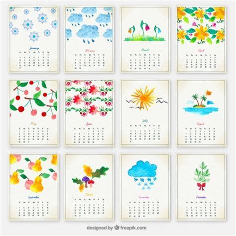 calendario gratuito descargar dibujos jumabu