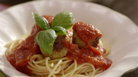 arte cuisine des terroirs recettes boulettes 224 l italienne cuisine fut 233 e parents press 233 s