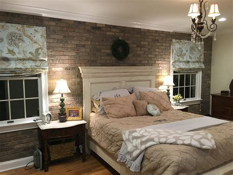 Fabric Shades by Curtains Boutique in Bergen County, NJ