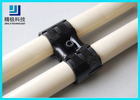 adjustable swivel metal pipe joints  rotating  pipe