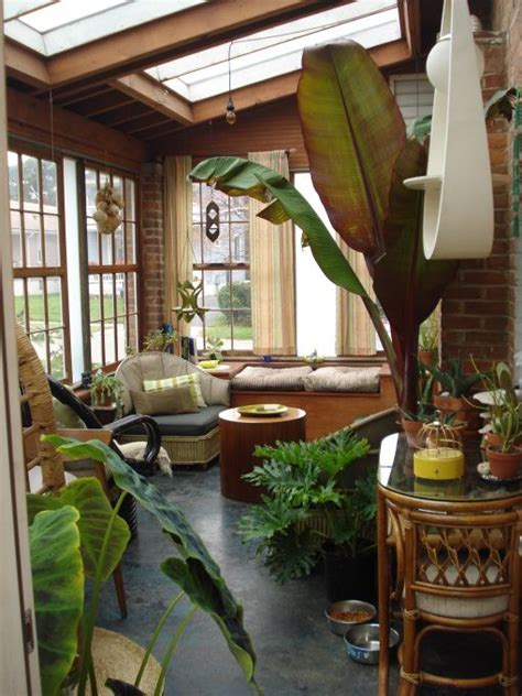 small enclosed porch ideas    large