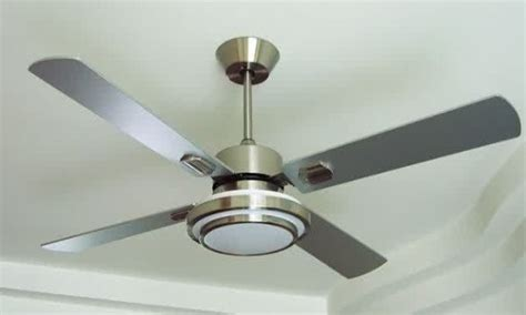 ceiling fans with led lights ceiling fans with lights ceiling fans with lights with