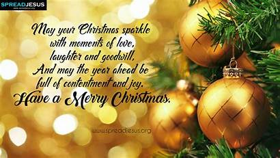 Merry Christmas Wallpapers Happy Wishes Greetings Greatings
