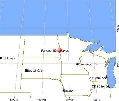 Patio World Fargo Dakota by Fargo Dakota Map