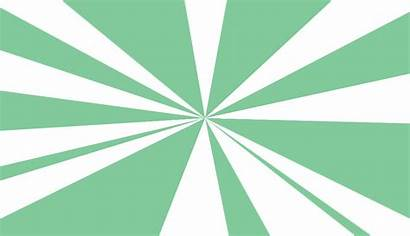 Cool Animated Backgrounds Clipart Starburst Animation Wallpapers