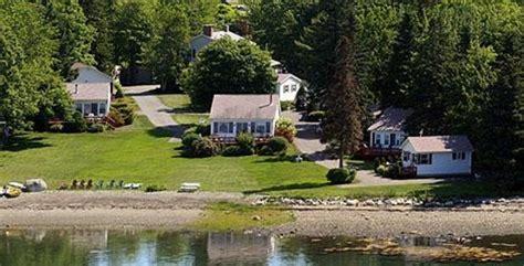 bar harbor cottage seaside cottages updated 2016 cottage reviews bar